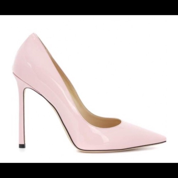 Jimmy Choo Shoes | Wanted Iso Jimmy